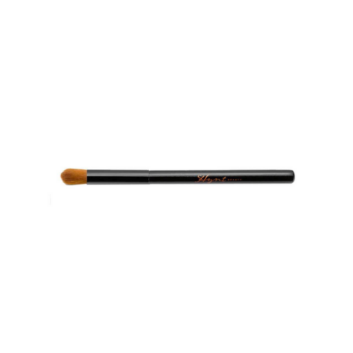 Shadow Blender Brush - HB