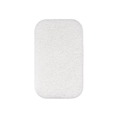 100% Pure Konjac Loofah Medley Body Sponge - The Konjac Sponge Co.