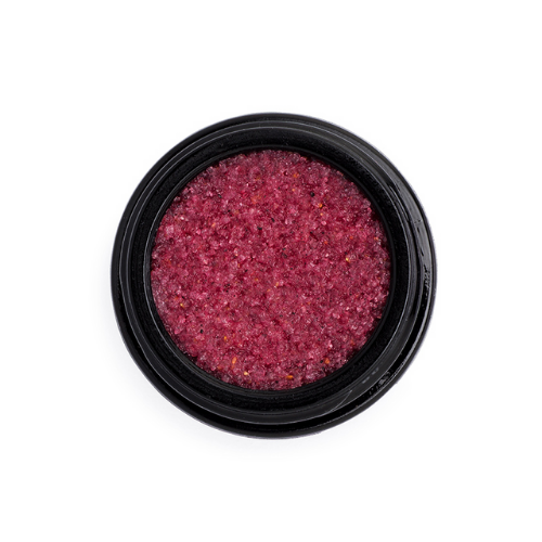 Lip Exfoliator - Nordic Berries  - HO