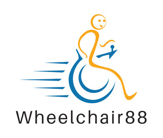 Wheelchair88 | Power Wheelchairs