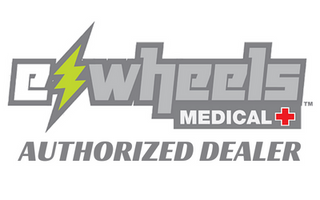 EWheels Medical | Power Wheelchairs