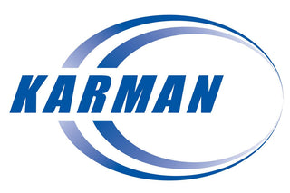 Karman Healthcare | Power Wheelchairs