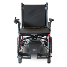 Load image into Gallery viewer, EWheels EW-M47 HD Folding Power Wheelchair