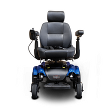 Load image into Gallery viewer, EWheels EW-M48 Power Wheelchair