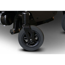 Load image into Gallery viewer, EWheels Medical EWheels EW-M48 Power Wheelchair