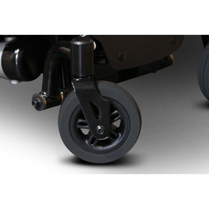 EWheels Medical EWheels EW-M48 Power Wheelchair