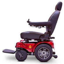 Load image into Gallery viewer, EWheels Medical EWheels EW-M51 Heavy Duty Power Wheelchair