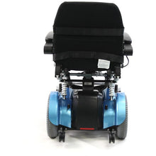 Load image into Gallery viewer, Karman Healthcare Karman XO-202 Full-Power Stand-Up Wheelchair