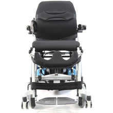 Load image into Gallery viewer, Karman Healthcare Karman XO-202 Full-Power Stand-Up Wheelchair with Tray