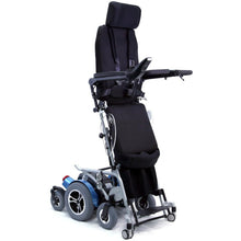 Load image into Gallery viewer, Karman Healthcare Karman XO-505 Power Standing Wheelchair