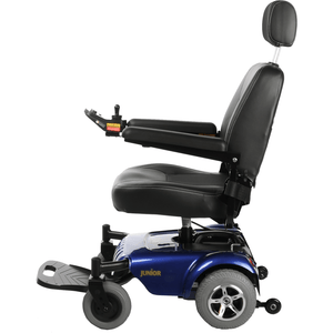 Merits Health Merits Junior Power Wheelchair P320