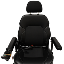 Load image into Gallery viewer, Merits Regal Power Wheelchair P310