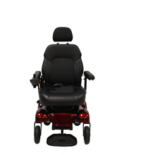 Load image into Gallery viewer, Merits Health Merits Regal Power Wheelchair P310