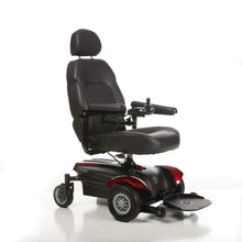 Load image into Gallery viewer, Merits Health Merits Vision CF Power Wheelchair P322