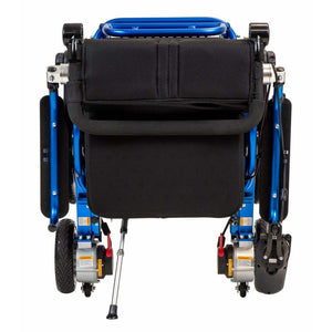 Pathway Mobility Pathway Mobility Geo Cruiser DX Power Wheelchair