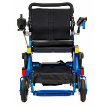 Load image into Gallery viewer, Pathway Mobility Pathway Mobility Geo Cruiser DX Power Wheelchair