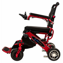 Load image into Gallery viewer, Pathway Mobility Pathway Mobility Geo Cruiser LX Power Wheelchair