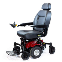 Load image into Gallery viewer, SHOPRIDER SHOPRIDER 6Runner 10 Power Wheelchair