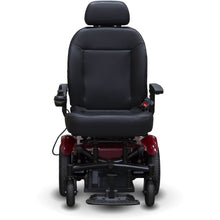 Load image into Gallery viewer, SHOPRIDER SHOPRIDER 6Runner 14 Power Wheelchair
