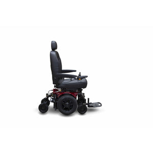 SHOPRIDER SHOPRIDER 6Runner 14 Power Wheelchair