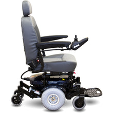 Load image into Gallery viewer, SHOPRIDER SHOPRIDER XLR Plus Power Wheelchair