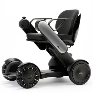 WHILL Model Ci Smart Power Wheelchair