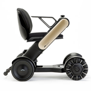 WHILL WHILL Model Ci Power Wheelchair