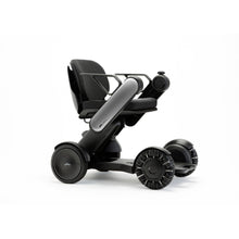 Load image into Gallery viewer, WHILL WHILL Model Ci Power Wheelchair