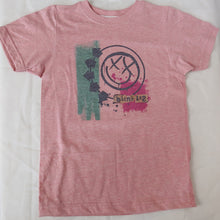 Load image into Gallery viewer, Blink 182 Kids & Adult Tees