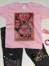 Load image into Gallery viewer, Honky Tonk Angels Tee