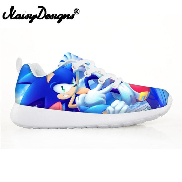2019 Fashion Children S Shoes Sneakers For Children Boys Girl Pretty S Dorothy Shirts