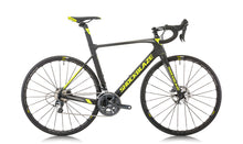 Load image into Gallery viewer, ShockBlaze S5 SL ULTEGRA DISC