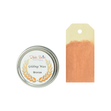 DIXIE BELLE GLIDING WAX 1 oz