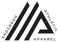 Anderson Athletic Apparel