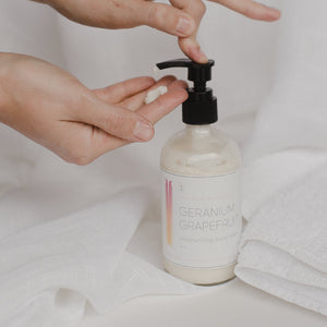 SALE Moisturizing Lotion - Hand & Body