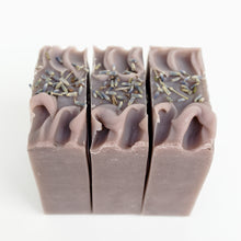 Load image into Gallery viewer, Eucalyptus Lavender Bar