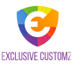 ExclusiveCustomz