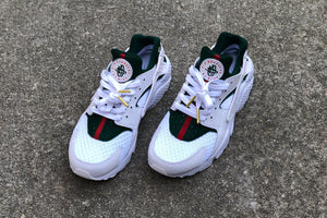 Premium Designer Inspired Nike Huaraches Customs