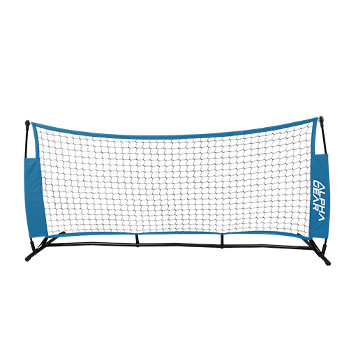 1.8m Flex Goalkeeper Rebounder