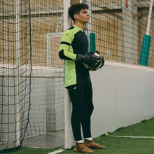 Load image into Gallery viewer, Storelli Exoshield Goalkeeper Pants