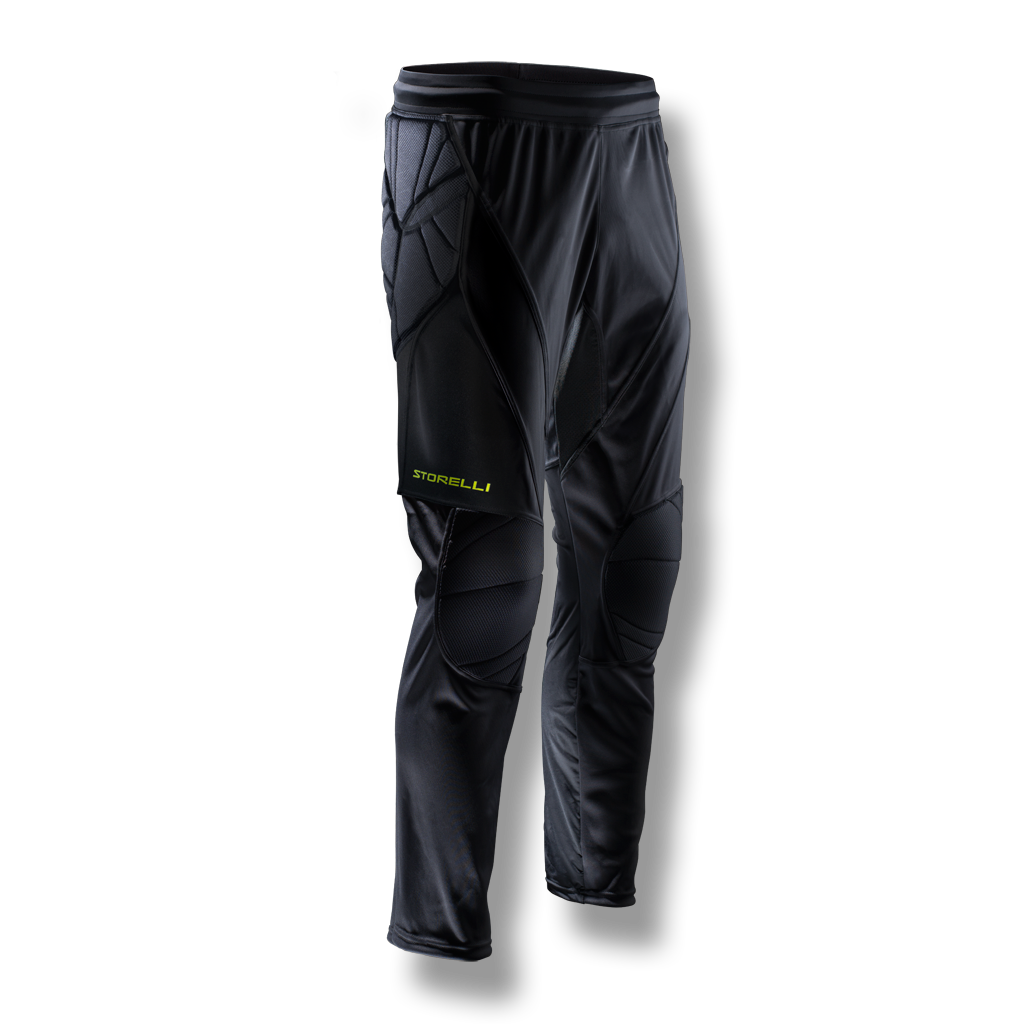 Storelli Exoshield Goalkeeper Pants