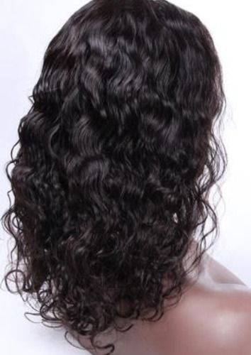 Lace Front Black Wig afro wig shop near me reasonable Lace hair wigs