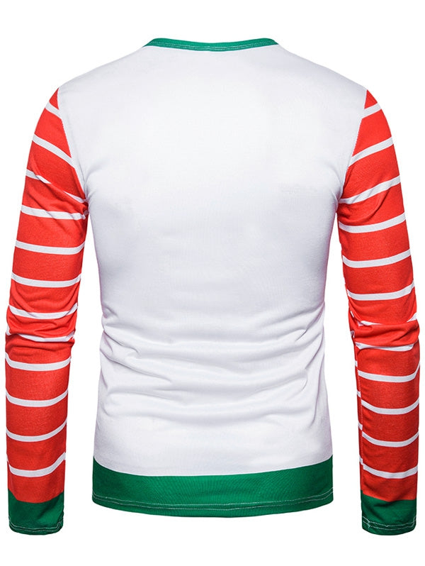 Christmas Elf T-shirt