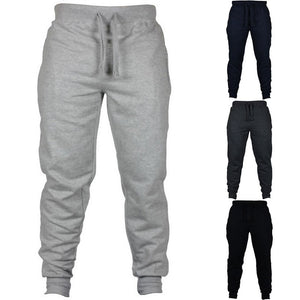 Sport Running Athletic Pants