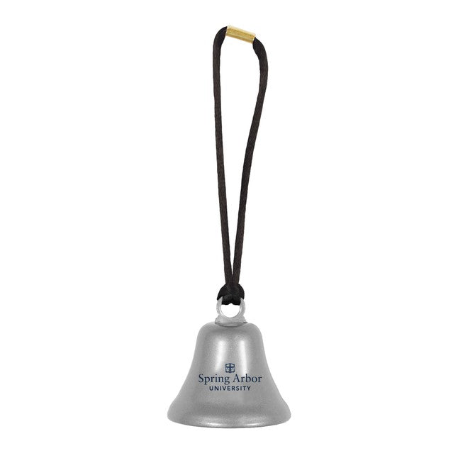Spirit Products Bevin Christmas Ornament Bell