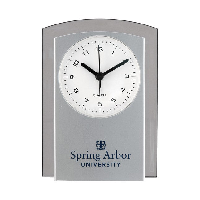 Spirit Products Greenwich Alarm Clock