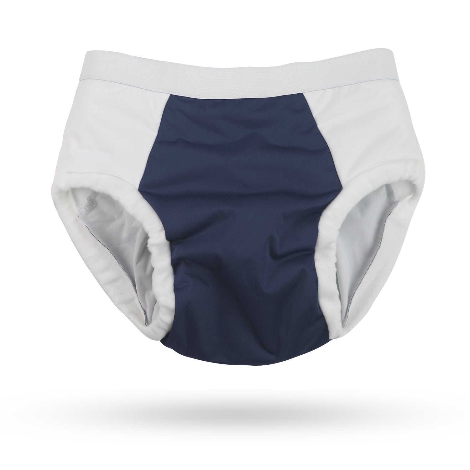 Reusable Adult Diaper, Cloth, waterproof, washable