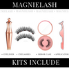 Magnielash Kit™ - FitStyleOnline