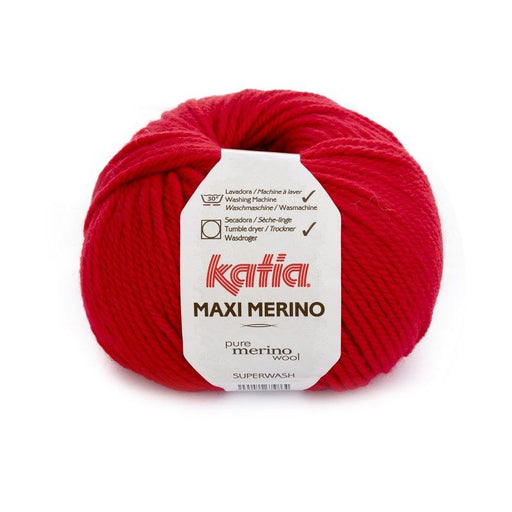 Maxi Merino-[product type]-[product vendor] - Modista