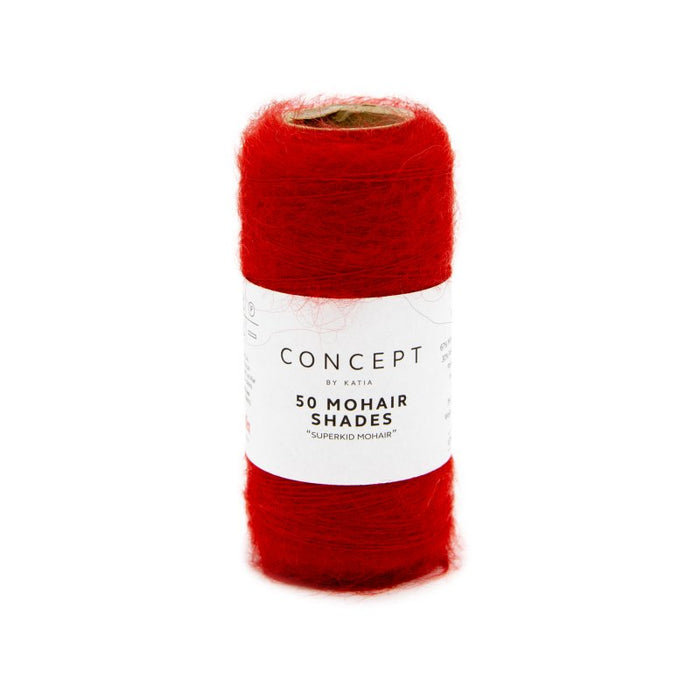 50 Mohair Shades-[product type]-[product vendor] - Modista